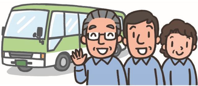 大阪都島自動車学校 1枚目