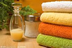 20〜40代の男女活躍中♪品質の良いタオルは、現代の生活に欠かせないアイテムです!