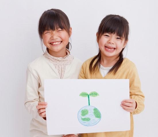 すべての子どもたちが笑顔で過ごせる街を、一緒につくっていきませんか。