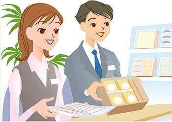 高時給で確かな収入を◎ 年末に向けて稼ぎたい方は、ぜひチャレンジしてください。