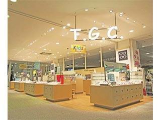 T.G.C.