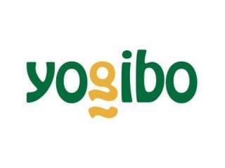Yogibo 1枚目