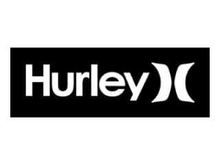Hurley Store Hiratsuka