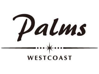 Palms(パームス) 1枚目