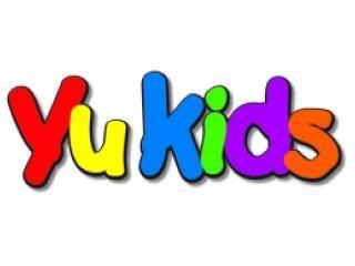 Yu kids 1枚目