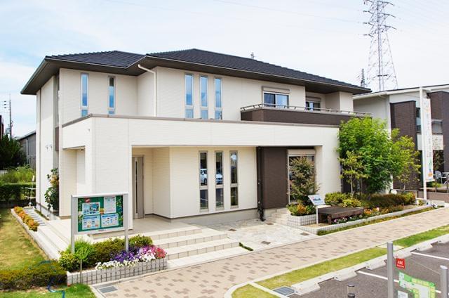 高品質で低価格の住まいを提供するタマホーム!