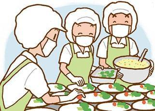 未経験からプロのスキルを学べますよ♪ あなたのお家のお料理も、さらに美味しくなるかも!