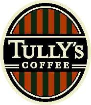 タリーズは、地域の皆さまに愛される居心地のいいカフェを目指しています。もちろん、初バイトの方だってスグに溶け込めますよ♪
