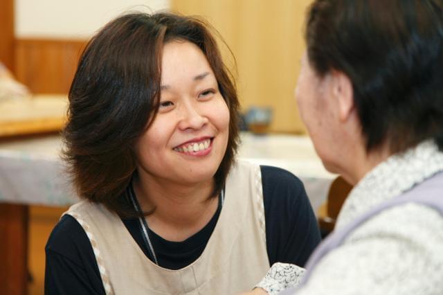株式会社 日本社会事業開発研究所