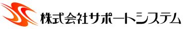 Jce16016127