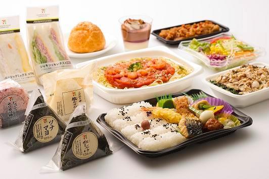 「食の喜び」を私たちと一緒にお届けしましょう☆