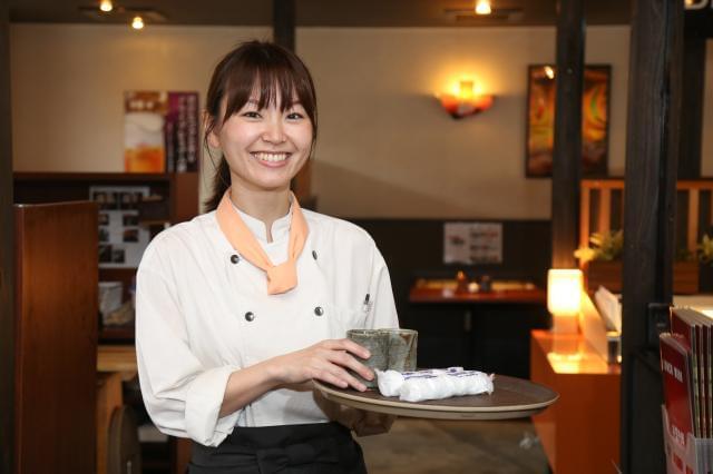 宮崎の黒毛和牛100%の自慢の味をお届けしています。お肉はもちろん野菜も国産のものを使用しています。