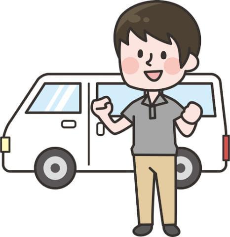 株式会社サンディスカバリー[07001][03206-F0111120] 1枚目