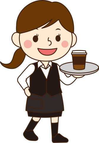 コーヒーサービス ダイナム山形店(122082) 1枚目