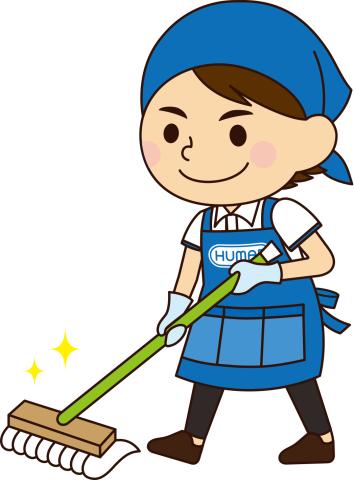 ヒュウマップクリーンサービス ダイナム石川能美店(121974) 1枚目