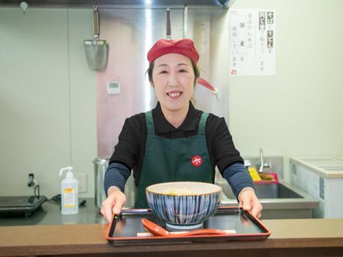 石川 アルバイト