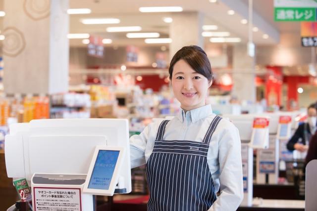 ヤオコー 船橋三咲店