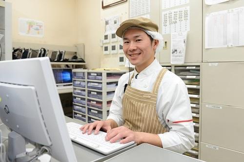 ヤオコー 坂戸泉店