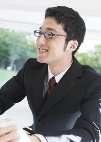 株式会社馬渕商事 ≪フロント/神奈川県鎌倉市≫