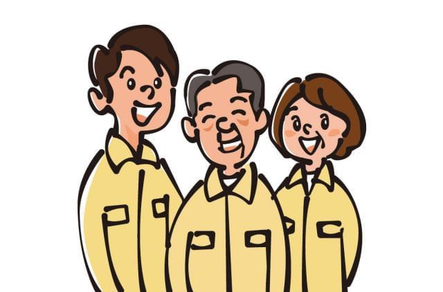 成和サービス株式会社