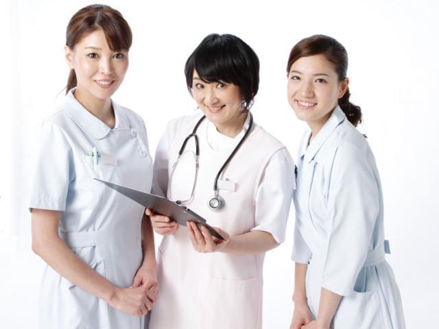 株式会社メディカルエンプロイメント NNC日本ナースセンター 1枚目