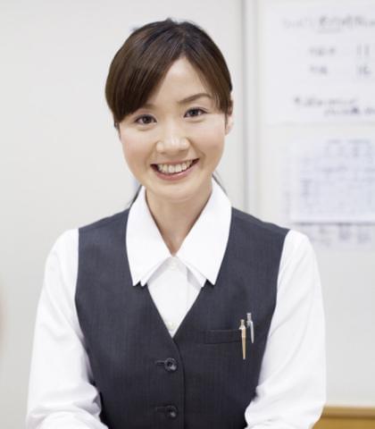 一般社団法人武蔵村山市医師会 1枚目