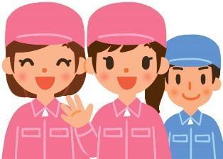 中小企業では、東日本で唯一「王冠」製造している企業です。