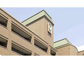 保育園から四年制大学まで、一貫教育にこだわりを持つ「学校法人 城南学園」が運営する幼稚園です。