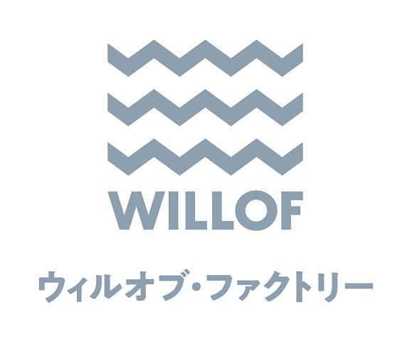 (株)ウィルオブ・ファクトリー 柏支店