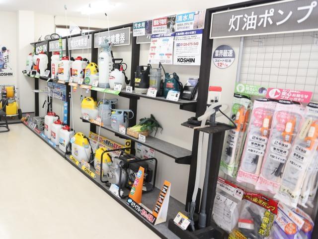 株式会社工進 関東エリア 2枚目