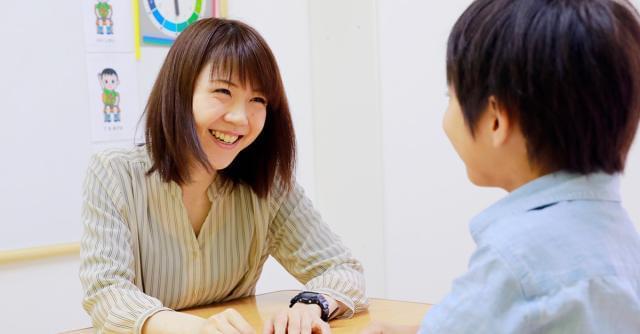 LITALICOジュニア 二俣川教室