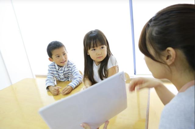 LITALICOジュニア 川崎教室 1枚目