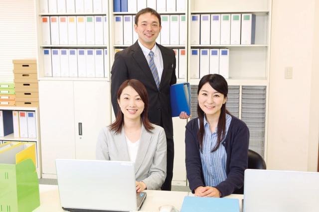 公益財団法人 日本中毒情報センター つくば中毒110番