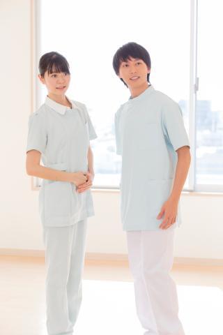 (株)ルフト・メディカルケア 滋賀オフィス