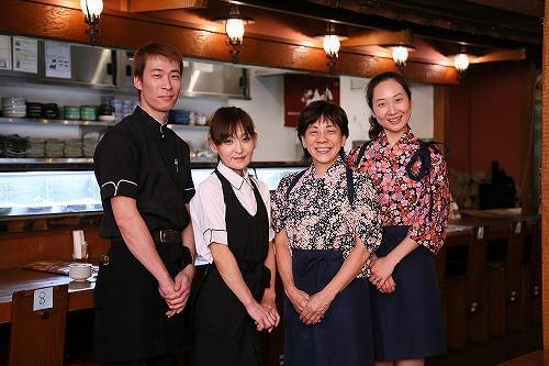 魚民 鯖江駅前店 1枚目