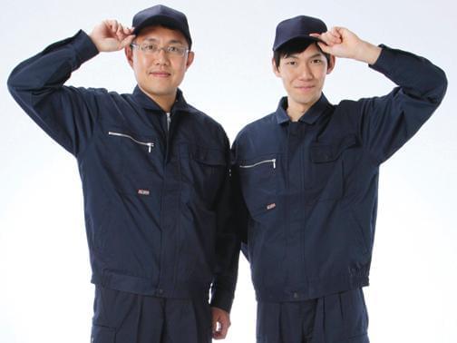 日本空調サービス株式会社 FM管理部