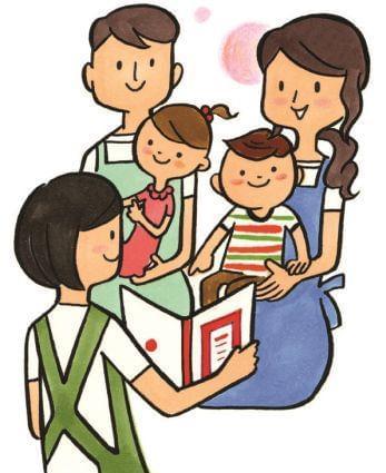 家事・育児との両立もバッチリ☆経験を活かしてお仕事しませんか?