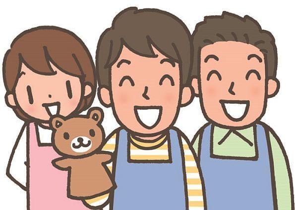 スキルやブランクに心配のある方も大丈夫♪地下鉄「石田」駅より徒歩1分!
