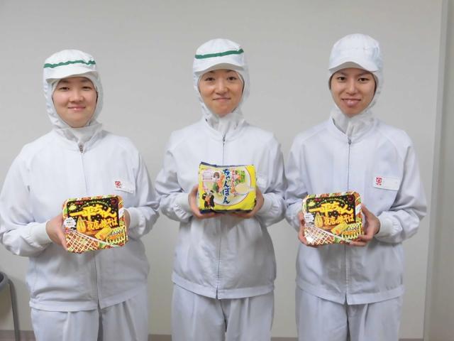 西日本明星株式会社 神戸工場