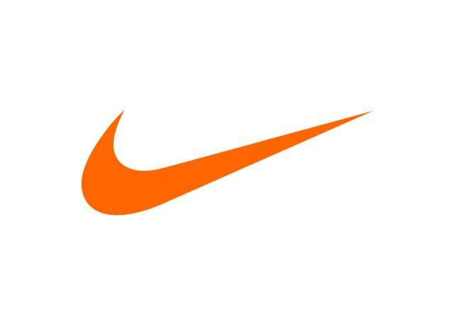世界中の人々に、最高のNikeエクスペリエンスを。 世界的スポーツブランドの一員として活躍しましょう!!