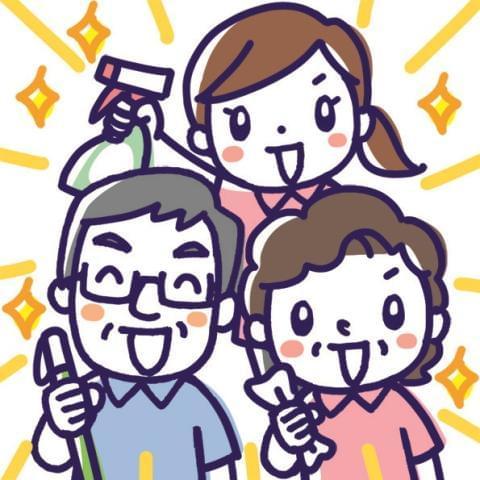 株式会社日刊スポーツ興産 1枚目