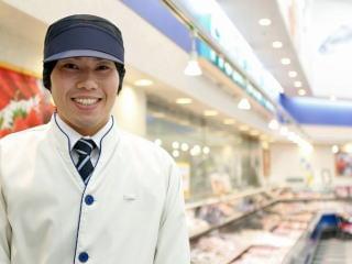 ベイシア 石岡東光台店