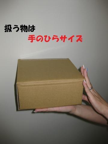 株式会社トーコー 南大阪支店[053]