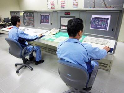 高橋工業株式会社の求人情報