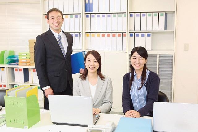 株式会社ネオフュージョン 梅田オフィス