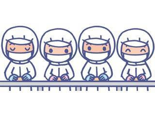 ≪安心・安定のキユーピーで始めるチャンス!≫