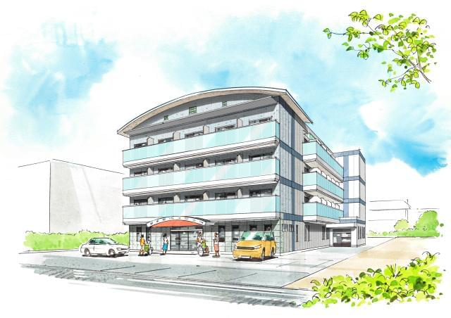 大和園りおんデイサービスセンター