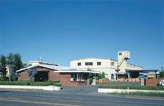 『中川製袋化工 仙台工場』についてご紹介します。