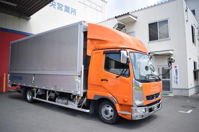 森実タウンサービス株式会社 四国中央営業所