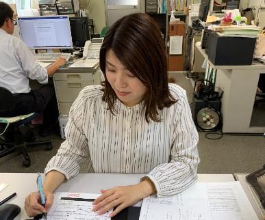 ユタカ交通株式会社 ハイヤー・タクシー事業部